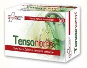 Tensonorm 50cps Farma Class