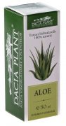 Aloe EH 50ml Dacia Plant
