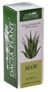 Aloe EH 50ml Dacia Plant