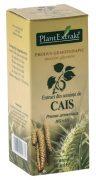 Extract Seminte de Cais 50ml Plantextrakt