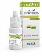 Tinctura de Propolis 30% 25ml Tis