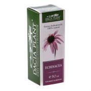Echinacea EH 50ml Dacia Plant