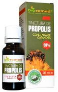 Tinctura Propolis 30% 20ml Bioremed