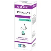 Inhalant 25ml Tisofit