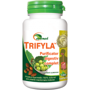 Trifyla 100tablete Star International