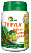 Trifyla 50tablete Star International