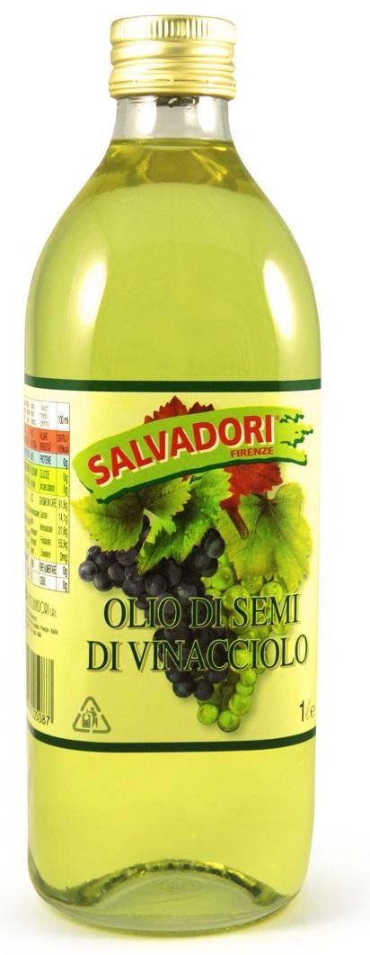 ulei de ulei de semințe de struguri din varicoză