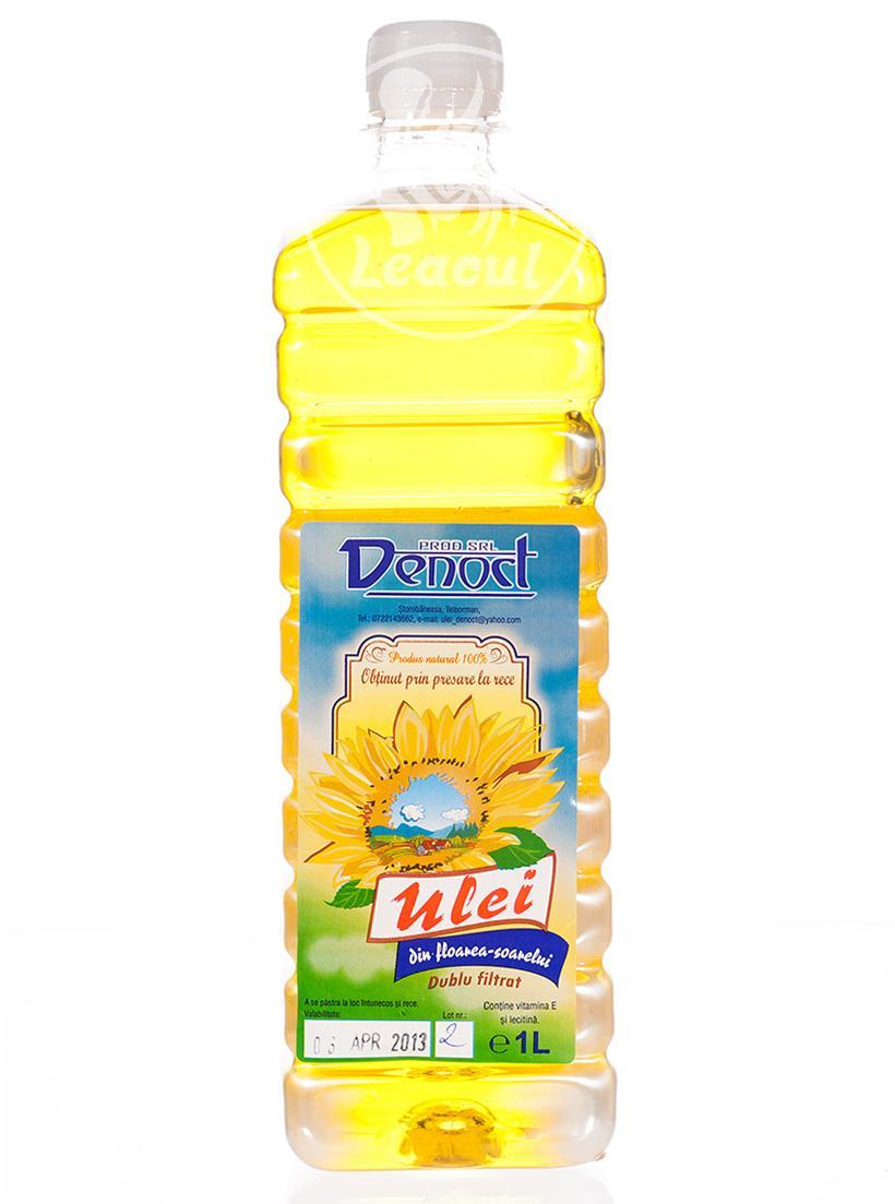Unguent cu ouă de ceară și ulei de floarea soarelui pentru varice