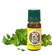 Ulei Oregano Volatil 10ml Solaris