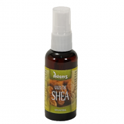 Ulei Shea 50ml Adams Vision