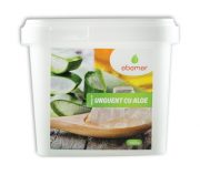 Unguent Aloe 1000Gr Abemar Med