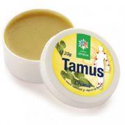 Crema antireumatica Tamus 20ml Santo Raphael