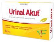 Urinal Akut 10tablete Walmark