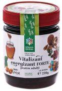 Vitalizant Forte Adulti 270g Steaua Divina