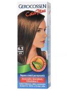 Vopsea Par Color Plus Castaniu Auriu 6.1 Gerocossen