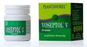 Voseptol V 20cps Plantavorel